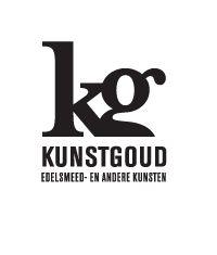 Kunstgoud Deventer