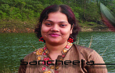 For day 29 of National Poetry Month, we also pay tribute to the memory of @Sancheeta Biswas, who left us in 2012. Please enjoy this small collection of her poems, here on BlogNostics.  http://blognostics.net/blognostics-an-innovative-experience-in-literature-poetry-and-art/2012/07/28/bnpoetry-collection-sancheeta-biswas/  #Poetry #Poet #NationalPoetryMonth #NPM #SancheetaBiswas #Tribute #Collection #BlogNostics #LovingMemory #Poems #Collection