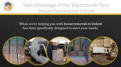 Man and Van Oxford. Take Advantage of Our Expertise for Your House Removals in Oxford. When we're helping you with house removals in Oxford has been specifically designed to meet your needs. Oxford London, House Removals, Removal Services, Moving House, Long Distance, How To Remove, Van, Meet, Design