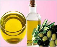 2 teaspoons of olive oil could reduce heart disease risk, reports study.