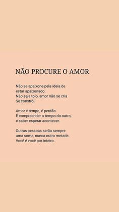 Carina Peralta's media content and analytics Inspirational Phrases, Motivational Phrases, Poetry Quotes, Words Quotes, Sayings, Shakespeare Frases, Some Quotes, Some Words, Sentences