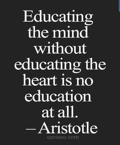 Words of wisdom quotes - 40 Motivational Quotes about Education Education Quotes for Students Motivation – Words of wisdom quotes Words Of Wisdom Quotes, Quotes To Live By, Me Quotes, Funny Money Quotes, Quotes About Knowledge, Quotes About Truth, Famous Quotes, Facts Of Life Quotes, Class Quotes