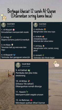 Pray Quotes, Quran Quotes Love, Quran Quotes Inspirational, Islamic Love Quotes, Muslim Quotes, Words Quotes, Life Quotes, Learn Quran, Learn Islam