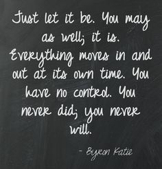 life transitions quotes - Google Search