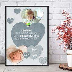 Grandparents Day, Art For Kids, Children, Frame, Handmade, Diy, Decor, Art For Toddlers, Young Children