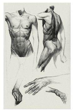 ArtStation - Sample Page of the Kickstarter Sketchbook 6:), Bryan Lee