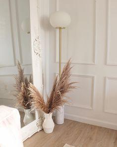 ✔ Christmas Ideas For The Home Interior Design Home Interior Design, Interior And Exterior, Interior Plants, Interior Ideas, Interior Styling, Home Bedroom, Bedroom Decor, Rich Girl Bedroom, Decoration Design