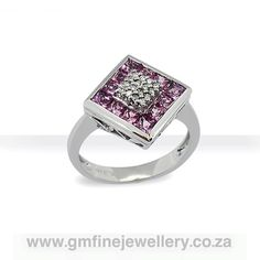 Owner Gerhard specialises in the designing of handmade jewellery, the manufacturing of jewellery as well as any jewellery repairs you may need. Gerhard Moolman Fine Jewellery  www.gmfinejewellery.co.za  For any queries please contact: gerhard@gmfinejewellery.co.za  Shop 0/1 B | High Street Shopping Village | Durban Rd | Tyger Valley