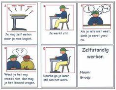 #werkhoudingskaart > zelfstandig werken