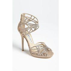 3422f1fc2e7d 30 Best Bridesmaid shoes images