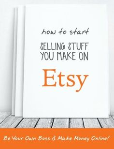 What to sell to make a succesfull business?