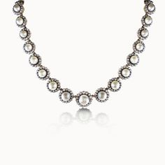Humphrey Butler London Jewellery | Archive Necklaces & Tiaras