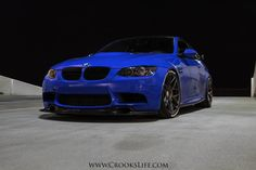 Santorini Blue BMW E M Cool Cars Pinterest BMW BMW M - Cool cars santorini