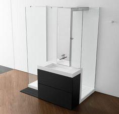 modern-minimalist-bathroom-with-compact-shower-basin-combo-by-roca-2.jpg (700×675)