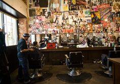 America's Best Hipster Neighborhoods: 1. Silver Lake, Los Angeles, CA