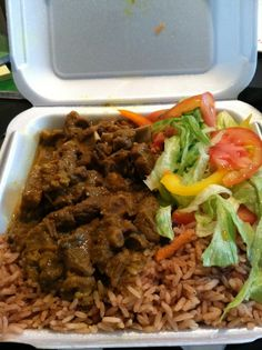 1000 images about best damn holiday food ever on for Authentic jamaican cuisine