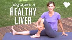gall bladder Yoga on deck! Join me for Yoga For A Healthy Liver! (Good for Gall Bladder too.) This practice is a great pick me up! Yoga helps us check and balance the energy in the body. Best Yoga Videos, Free Yoga Videos, Power Clean, Yin Yoga, Cardio, Yoga With Adriene, Different Types Of Yoga, Healthy Liver, Restorative Yoga