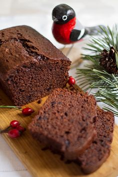 Feta, Banana Bread, Muffin, Cookies, Breakfast, Christmas, Drink, Recipes, Crack Crackers