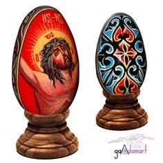 Coasters, Eggs, Coaster, Egg, Egg As Food