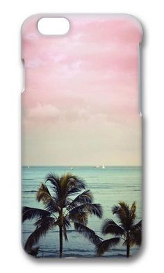 iPhone 6 Case Color Works Beach Background Good Vibes Theme Style c Phone Case Custom PC Hard Case For Apple iPhone 6 4.7 Inch… https://www.amazon.com/iPhone-Color-Works-Background-Custom/dp/B0158DPEMW/ref=sr_1_187?s=wireless&srs=9275984011&ie=UTF8&qid=1469784458&sr=1-187&keywords=iphone+6 https://www.amazon.com/s/ref=sr_pg_8?srs=9275984011&fst=as%3Aoff&rh=n%3A2335752011%2Ck%3Aiphone+6&page=8&keywords=iphone+6&ie=UTF8&qid=1469783952