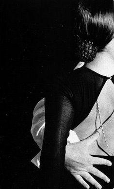 oh tango! …so passionate…
