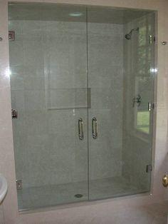 1000 images about shower doors on pinterest shower doors glass