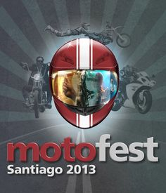 motofest Bmw Logo, Logos, Movie Posters, Logo, Film Poster, Billboard, Film Posters