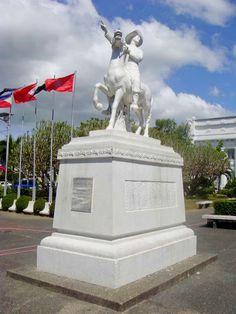 My Homeworks: Makasaysayang Pook sa Ilocos Region, Rehiyon I Ilocos, Statue Of Liberty, Philippines, Cities, Travel, Animals, Statue Of Liberty Facts, Viajes, Animales
