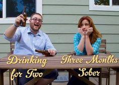 14 Funny Pregnancy Announcement Ideas - ODDEE