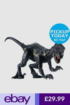 15004 SCHLEICH Psittacosaurus Dinosauri Figura in Plastica