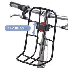 Bicycle Rack Singapore | BikeXcessories.com