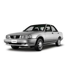 Nissan TSURU es reconocido por ser uno de los autos más eficientes y confiables del mercado. NISSAN SAPPORO TLALPAN Calzada de Tlalpan No.2650 Col. Emiliano Zapata C.P 04815 Teléfono 9149-6565 - 5599-2929