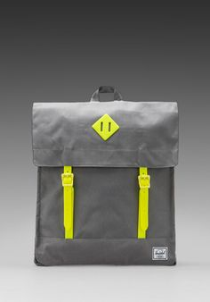 70700cbdde9 89 Best Luggage, bags, containers, wallets, what else  images ...