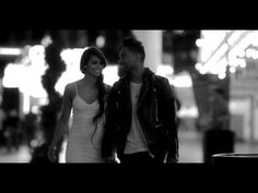 Miguel - Do You...i have no idea why i like this song so much...love that his real gf is in the video...so cute  :) <3