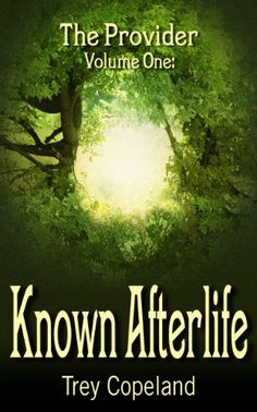 Free Kindle Book For A Limited Time : Known Afterlife (The Provider) - Antium is a world ruled by an ancient and merciless theocracy. The pervasive grip of stratification and elitism paralyze man's ability to grow, to dream, to aspire for a better existence. Armed with the motive, the technology and the capital means, Stalling Alterian stands ready to impose transcendence upon a stagnant society. Can Stalling and his cadre of gifted conspirators complete a technological miracle before the…