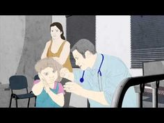 Child Protection - Information Sharing Programme: Scenario 2 - YouTube