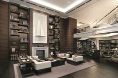 iwc-new-york-flagship-boutique-madison-ave-6.jpg