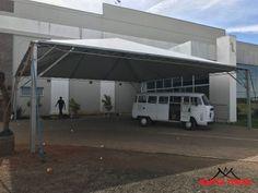 master-tendas-piramide-locacao-05