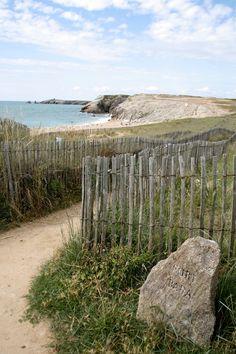 Saint-Pierre-Quiberon, Bretagne http://www.jetradar.com/?marker=126022 https://hotellook.com/countries/reunion?marker=126022.pinterest