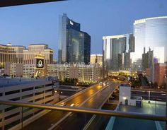 Luxury Condo Next To Center Strip - vacation rental in Las Vegas, Nevada. View more: #LasVegasNevadaVacationRentals