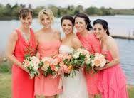 https://www.google.com/search?q=romantic martha's vineyard barn wedding