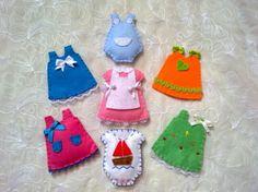 Mini vestidos, mini bodies, ... nacimiento, bautizo, baby shower, ...