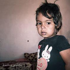 Dajla - Campamentos de Refugiados Saharauis 2012 www.facebook.com/saharauis.refugiados
