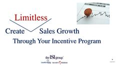 Create Limitless Sales Growth by Loyaltyworks via slideshare