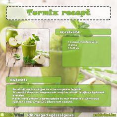 Smoothies, Minden, Ads, Drinks, Health, Smoothie, Drinking, Beverages, Health Care