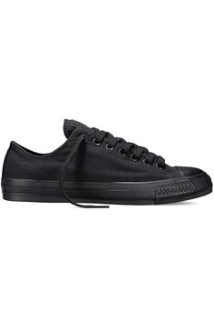 42b5ea17269bf6 The Converse CONS CTAS Pro takes the iconic look of the Chuck Taylor All  Star low