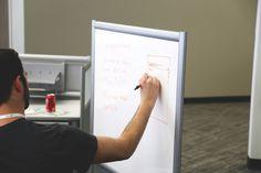 Seven Ways to Fix Brainstorming