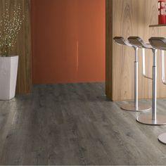 Top Laminatböden Für Küche Und Diele Bodenbelag Für Küche Bad - Kunststoff laminat fürs bad