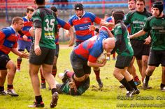 Parabiago vs Cesano Boscone - Under 20 http://www.colomboclaudio.com/site/parabiago-vs-cesano-boscone-rugby-under-20/