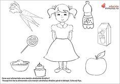 Cinderella, Disney Characters, Fictional Characters, Disney Princess, Google, Art, Art Background, Kunst, Performing Arts